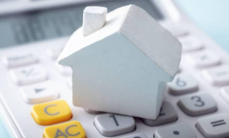 las-hipotecas-mas-baratas-de-la-historia,-pero…-¿solo-al-alcance-de-unos-pocos?