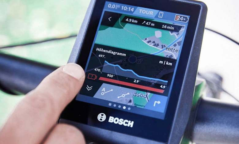 el-ordenador-de-a-bordo-para-bicicletas-electricas-bosch-nyon-cambia-los-habitos-del-ciclista