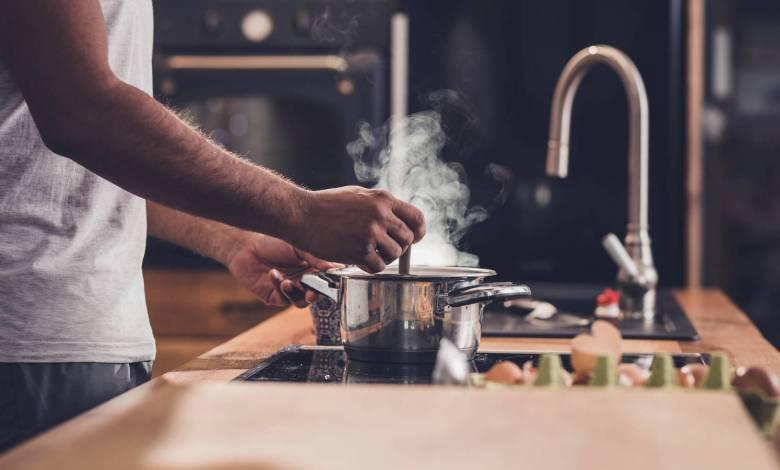 10-alimentos-que-puedes-comer-hasta-hartarte-y-son-geniales-para-adelgazar