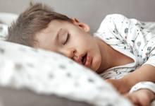 ronquido-infantil,-¿hay-que-preocuparse?:-causas-y-tratamiento