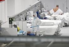 el-hospital-isabel-zendal-abre-su-segundo-modulo-con-384-camas-de-capacidad-para-pacientes-covid-19