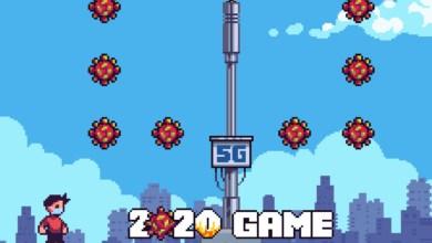 '2020-game'-es-una-fantasia-de-juego-que-revive-en-clave-plataformera-todos-los-hechos-de-2020
