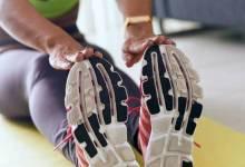 los-tres-mejores-tipos-de-ejercicios-para-conseguir-un-vientre-plano-y-perder-peso