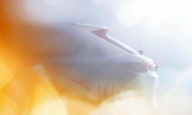 el-nuevo-honda-hr-v-2021-sera-hibrido-e:hev-y-esta-es-su-primera-imagen