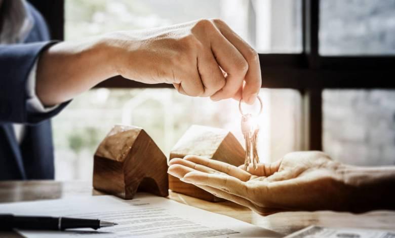 el-tc-cree-que-el-decreto-de-vivienda-del-govern-limita-el-derecho-de-propiedad