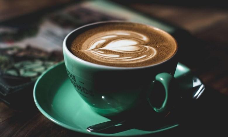 cafe-ilimitado:-este-investigador-ha-conseguido-enganar-a-las-maquinas-nespresso-modificando-las-tarjetas-de-pago
