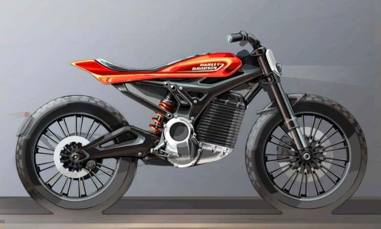 la-nueva-division-de-motos-electricas-de-harley-davidson-dara-lugar-a-dos-motos-electrica-mas-asequibles