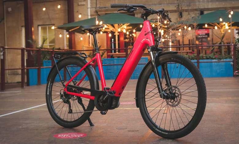 cannondale-adventure-neo,-cuatro-versiones-para-una-bicicleta-electrica-disenada-para-la-ciudad