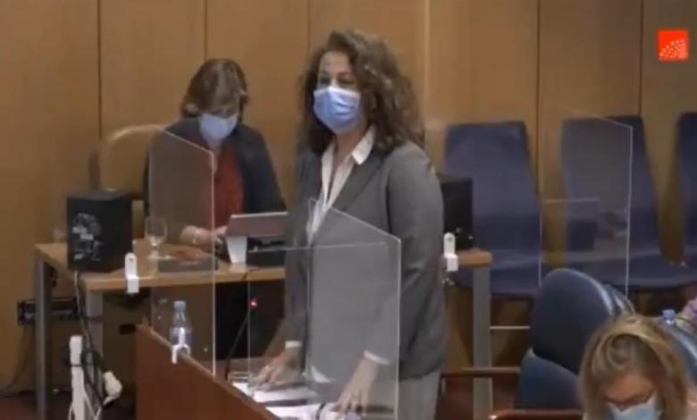 carla-antonelli-denuncia-la-actitud-transfoba-de-un-parlamentario-de-vox-al-referirse-a-ella-en-masculino