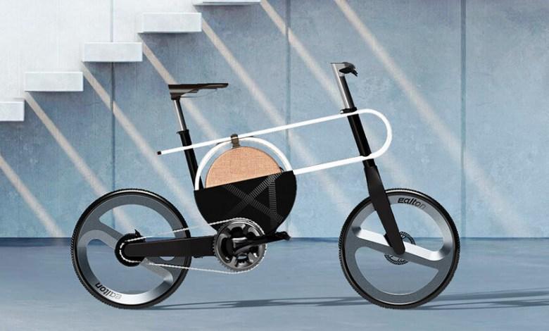 geo-es-un-llamativo-y-futurista-concepto-de-bicicleta-electrica-lleno-de-curvas-y-sin-manillas-de-frenos