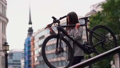 aventa,-una-bicicleta-electrica-urbana-y-ligera-que-presume-de-un-precio-contenido
