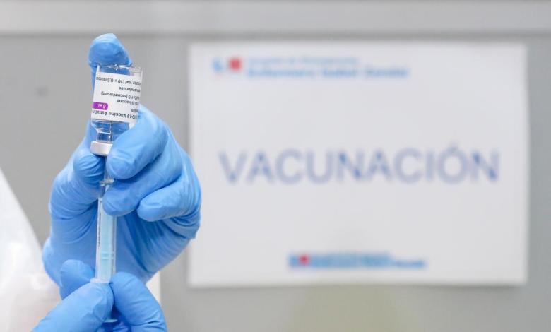 asi-vacunara-madrid-a-los-mayores-de-80-anos:-donde-se-inocularan-las-dosis,-quien-lo-hara-y-en-que-centros