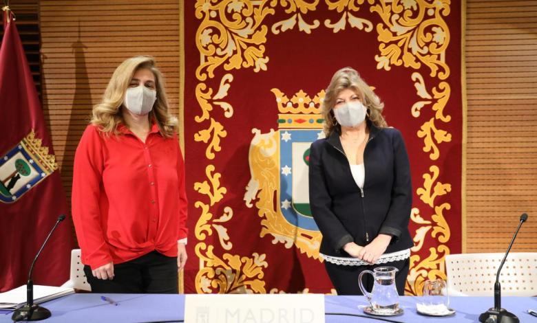 el-ayuntamiento-de-madrid-cierra-el-ano-de-la-covid-con-caida-de-ingresos-pero-con-superavit