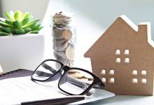 ¿por-que-han-aguantado-mejor-las-hipotecas-el-impacto-de-la-crisis-que-la-venta-de-casas?