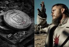 los-estrenos-de-hbo-espana-en-marzo-2021:-todas-las-nuevas-series,-peliculas-y-documentales