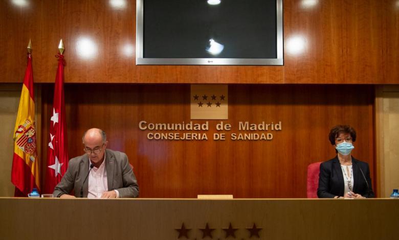 madrid-prorroga-el-toque-de-queda-a-las-23.00-h-y-mantiene-cerradas-varias-localidades-y-zonas-basicas