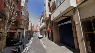 ¿puedo-comprar-una-casa-con-criptomonedas?-en-barcelona-se-vende-una-por-3-bitcoins