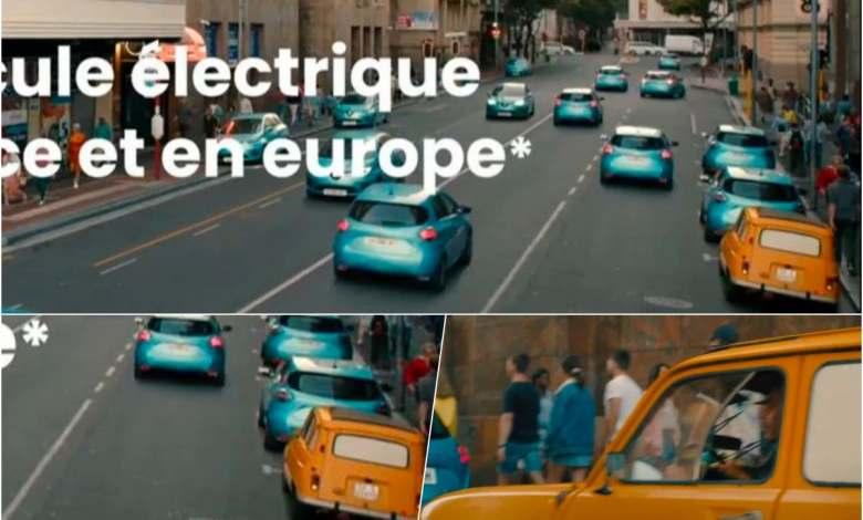 renault-calienta-el-ambiente-ante-la-llegada-del-renault-4-electrico-mostrando-el-4l-en-un-anuncio-publicitario