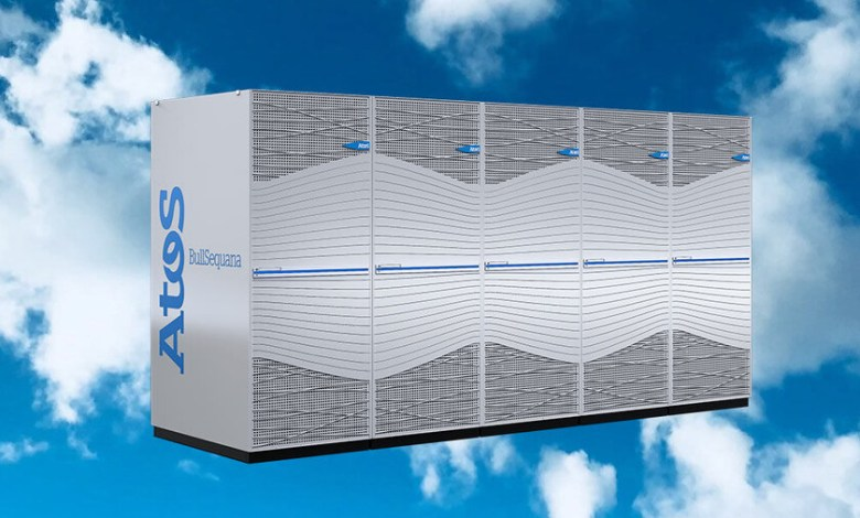 supercomputadores-de-alquiler:-asi-es-el-gigante-que-aemet-estrena-para-hacer-mas-y-mejores-predicciones-meteorologicas-que-nunca