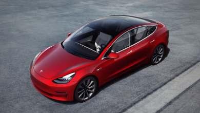 el-coche-que-mejor-conserva-su-valor-en-el-mercado-de-ocasion,-contra-todo-pronostico,-es-un-coche-electrico