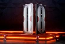 nubia-redmagic-6-y-redmagic-6-pro-tencent-edition:-un-combo-mortal-en-moviles-gaming-con-las-maximas-ram,-tasa-de-refresco-y-tactil-de-la-historia