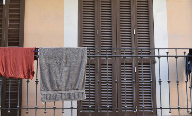 baleares-expropia-56-viviendas-de-grandes-tenedores-para-alquiler-social