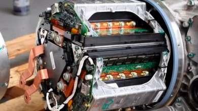 tesla-eleva-al-97%-la-eficiencia-de-sus-motores-electricos-gracias-al-inversor-de-carburo-de-silicio