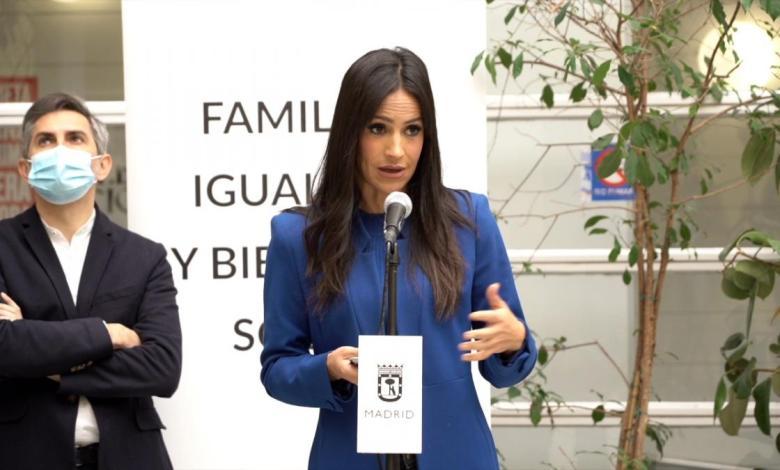 madrid-lanza-un-proyecto-para-sensibilizar-a-las-empresas-en-la-conciliacion-familiar