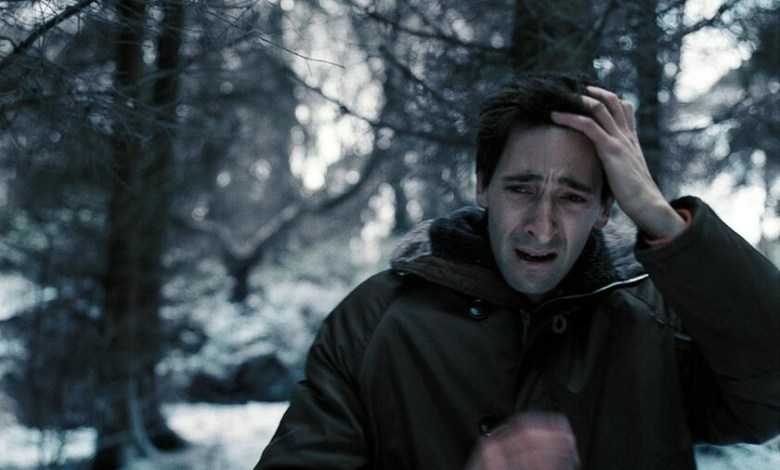 'the-jacket'-(hbo):-cuando-los-viajes-en-el-tiempo-se-confunden-con-una-enfermedad-mental