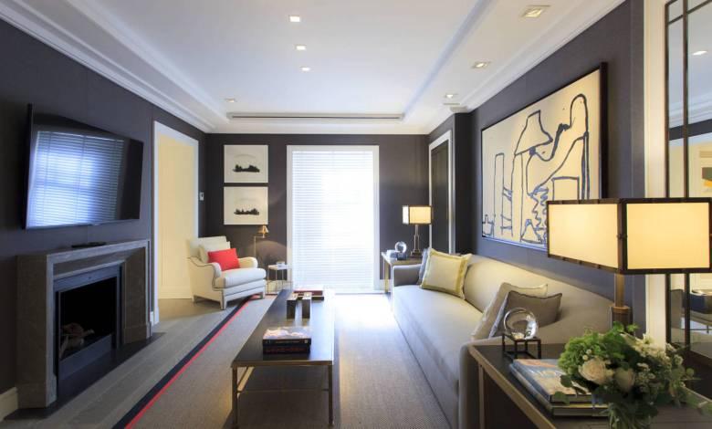 reventa-en-canalejas:-salen-varios-de-sus-pisos-a-la-venta-hasta-un-10%-mas-caros