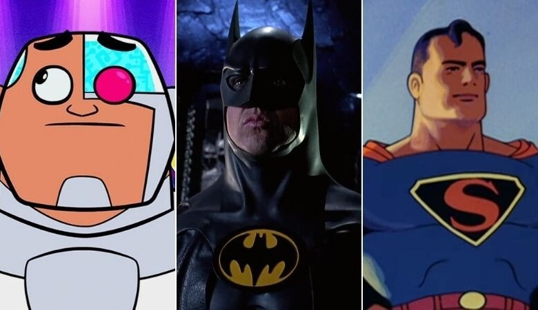 'la-liga-de-la-justicia-alternativa-de-zack-snyder':-las-mejores-variaciones-de-sus-heroes-disponibles-en-streaming