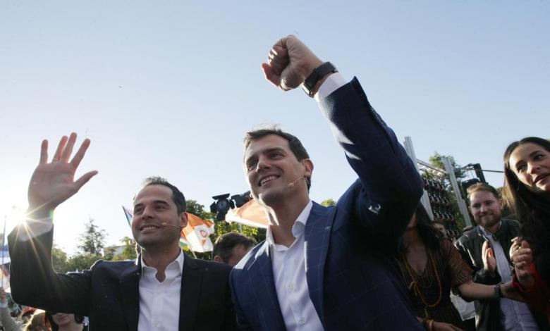 ignacio-aguado,-el-politico-que-sono-con-ser-presidente-del-gobierno