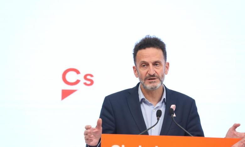 edmundo-bal-gana-las-primarias-y-sera-el-candidato-de-ciudadanos-a-la-comunidad-de-madrid