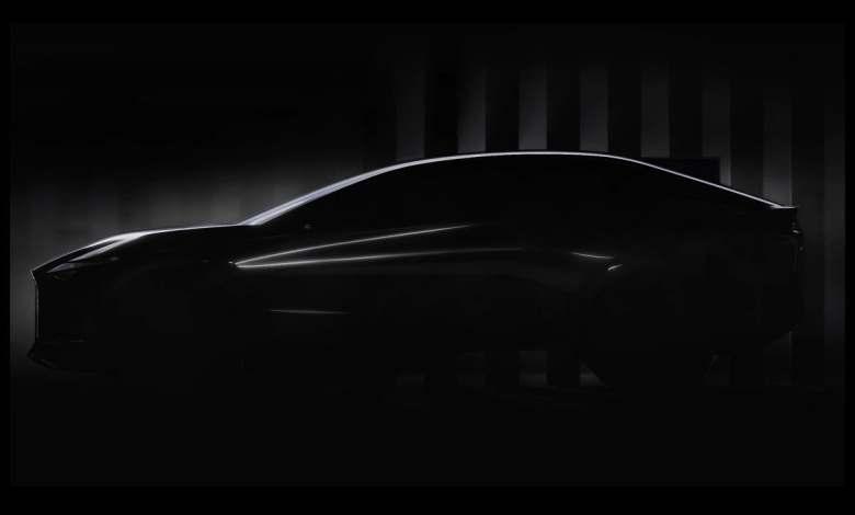 esta-es-la-silueta-del-nuevo-coche-electrico-de-lexus,-y-ya-tiene-fecha-de-presentacion