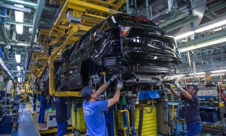 ford-fabricara-en-valencia-motores-hibridos-para-toda-europa