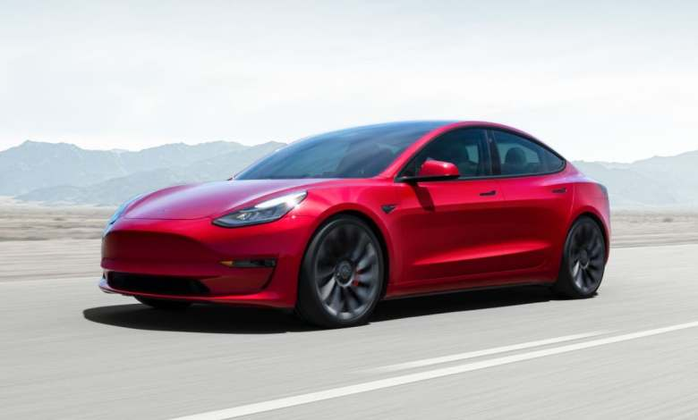 el-tesla-model-3-2021-es-el-coche-electrico-mas-eficiente-del-mundo-segun-la-epa