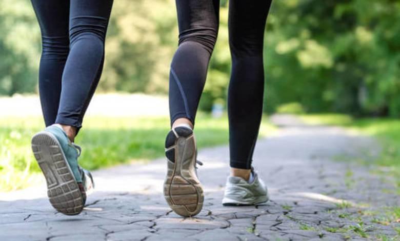 los-graves-peligros-para-la-salud-de-no-salir-a-caminar-un-poco-todos-los-dias