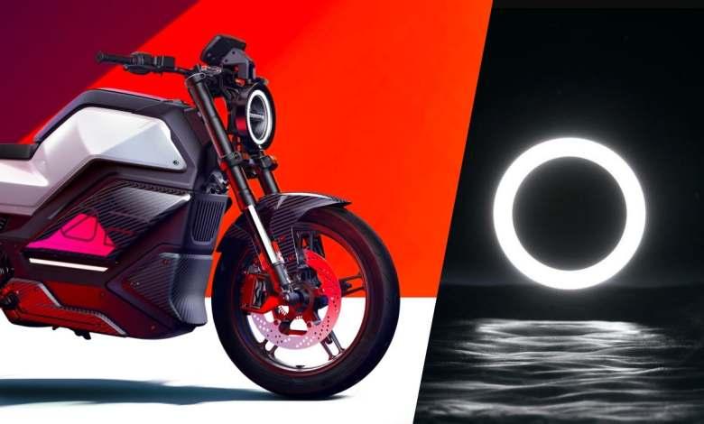 niu-adelanta-una-potencial-nueva-motocicleta-electrica,-¿sera-la-rqi-gt-de-produccion?