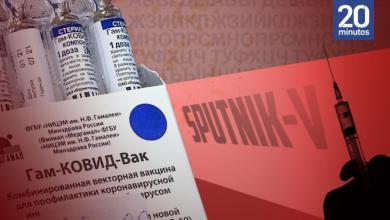 las-autonomias-presionan-al-gobierno-para-negociar-con-sputnik-ante-la-falta-de-vacunas