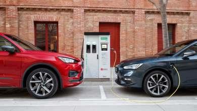 plan-moves-3:-hasta-7000-euros-de-ayuda-por-la-compra-de-un-coche-electrico-y-5.000-para-hibridos-enchufables