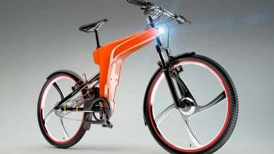 bicicleta-electrica-sm:-un-cuadro-sin-barra-inclinada-y-una-transmision-de-doble-cadena