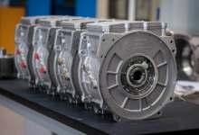 aem-crea-el-motor-electrico-mas-sostenible,-sin-tierras-raras,-pero-con-el-mismo-rendimiento-y-mayor-eficiencia