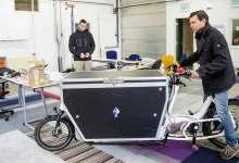 esta-bicicleta-electrica-de-carga-incluye-un-extensor-de-hidrogeno-que-duplica-su-autonomia