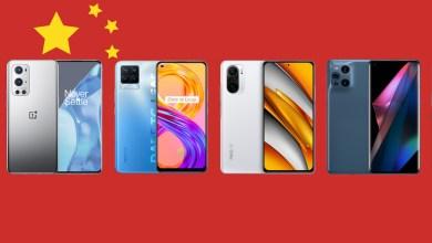 los-mejores-moviles-chinos-de-2021