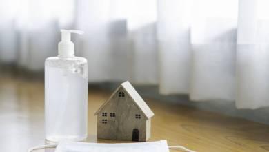 la-vivienda-usada-aguanta-el-tipo-el-primer-ano-de-pandemia-con-subidas-del-2,9%