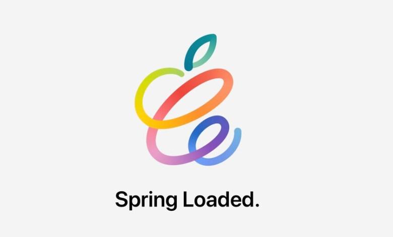 apple-nos-cita-para-un-evento-el-proximo-20-de-abril:-esto-es-lo-que-esperamos-ver-en-la-keynote