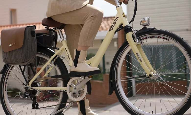 la-bicicleta-electrica-urbana-de-littium-se-renueva:-asi-es-la-berlin-classic-de-2021
