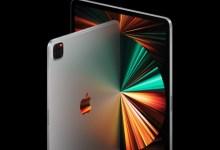 apple-ipad-pro-(2021):-procesador-m1,-5g-y-pantalla-miniled-para-una-tablet-mas-cercana-a-los-mac-que-nunca