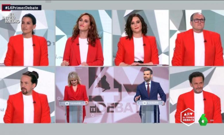 #enredados-4-m-i-rocio-carrasco-gana-el-debate-de-la-campana-madrilena-(pese-a-no-ir-de-rojo)