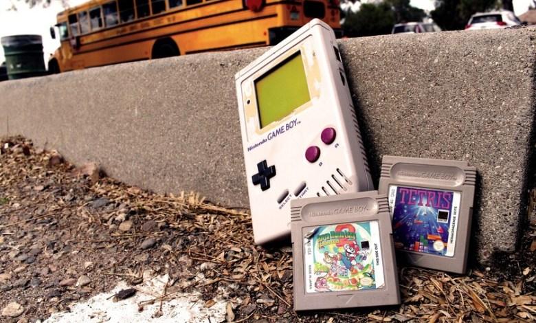 videojuegos-de-segunda-mano-en-tiempos-digitales:-asi-funciona-el-negocio-de-la-reventa-cuando-no-hay-formato-fisico